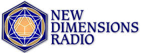 New Dimensions Internet Radio