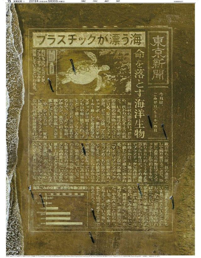 seavoice-newspaper-2